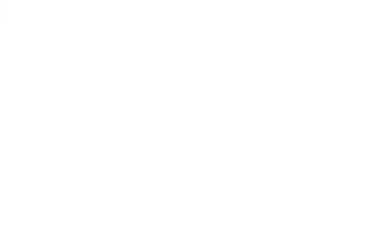 icoon-spoed